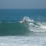 Rip Curl Pro Bells Beach10