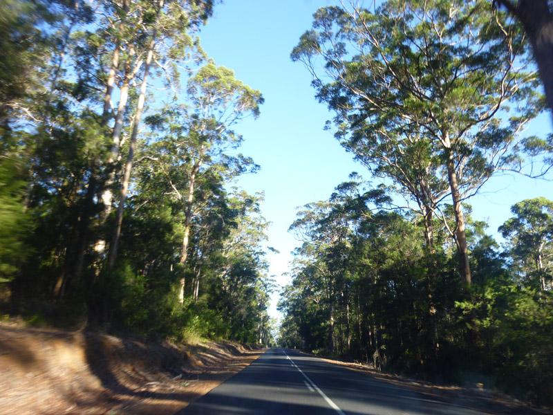 Road Trip Sud Part 1 - 04