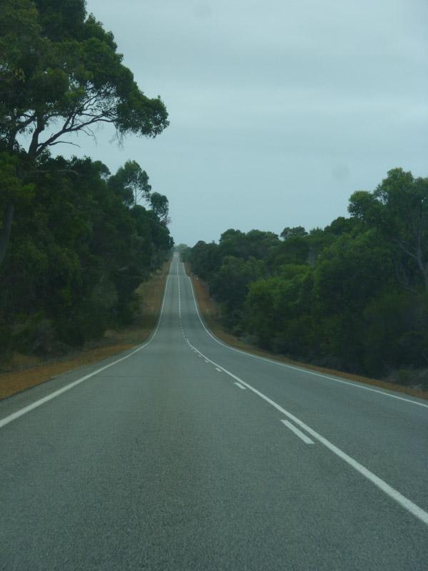 Road Trip Sud Part 1 - 15