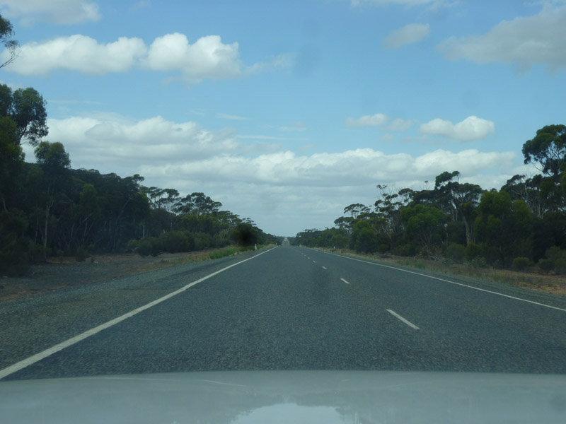 Road Trip Sud Part 2 -01