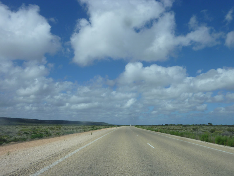 Road Trip Sud Part 2 -09