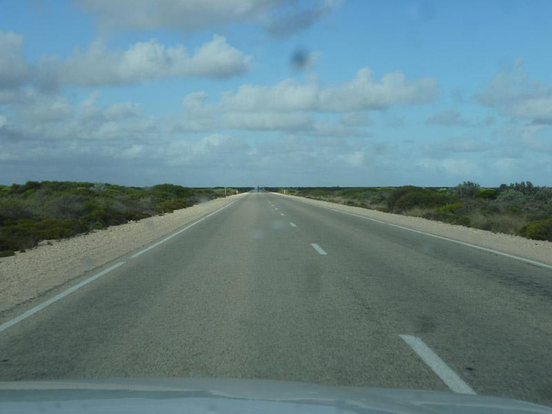 Road Trip Sud Part 2 -13
