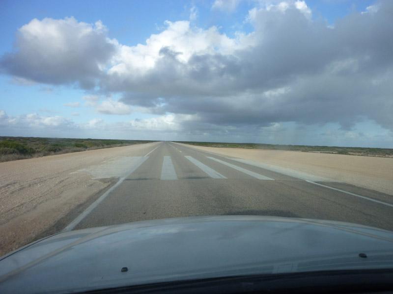 Road Trip Sud Part 2 -14