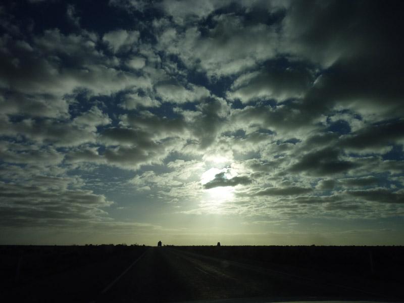 Road Trip Sud Part 2 -15