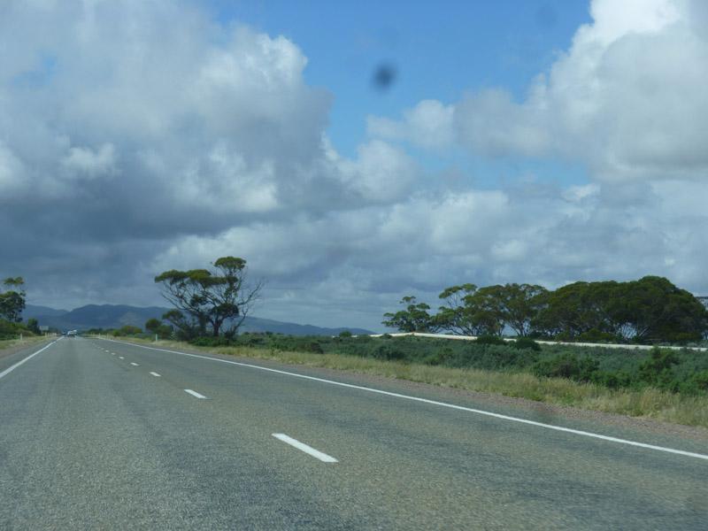 Road Trip Sud Part 2 -18