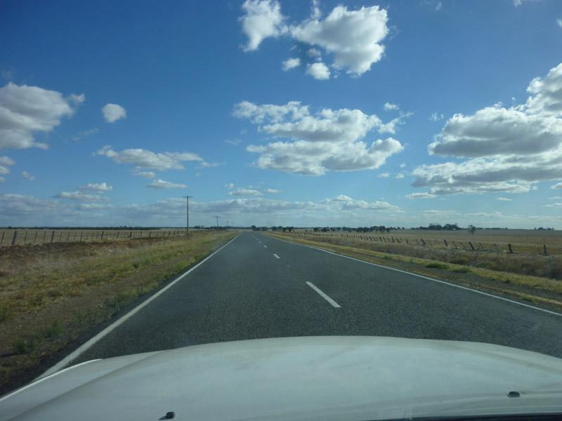 Road Trip Sud Part 2 -24