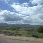 Road Trip Sud Part 2 -20