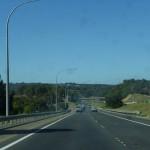Road Trip Sud Part 2 -21