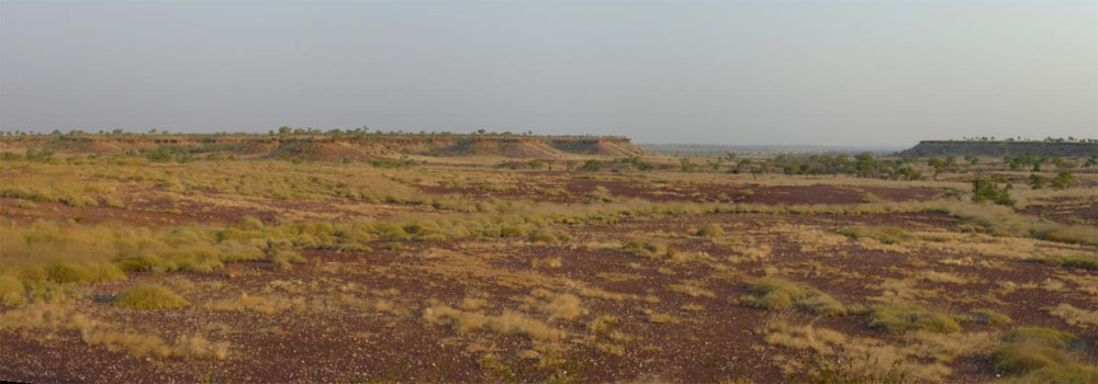 Sur la route Kx-Bm01