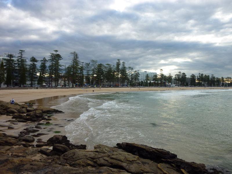 Sydney---Manly-02