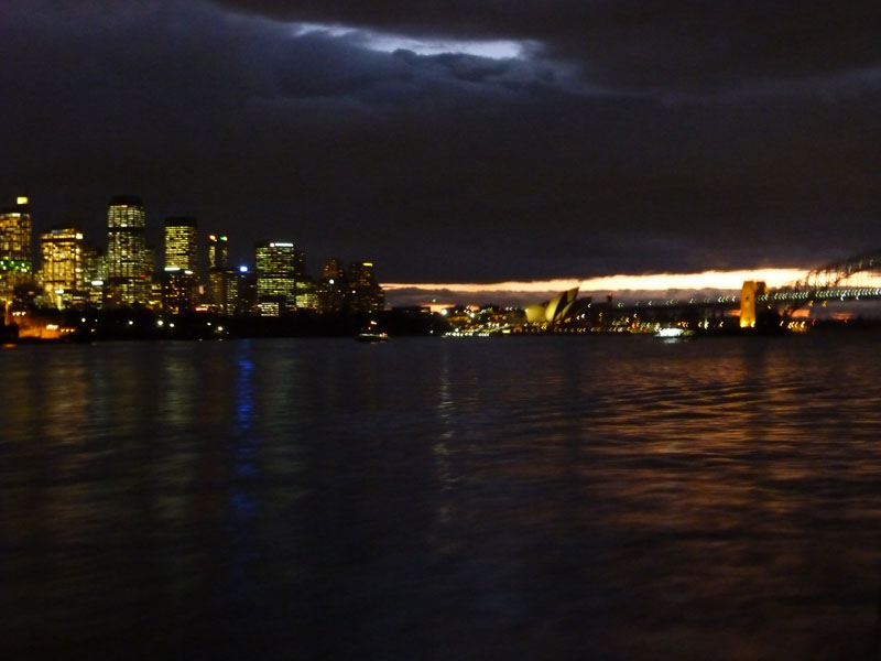 Sydney-by-night02