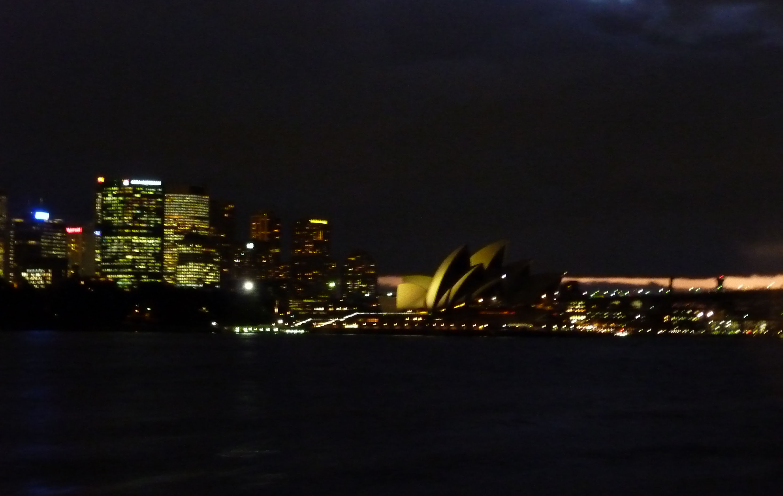 Sydney-by-night04