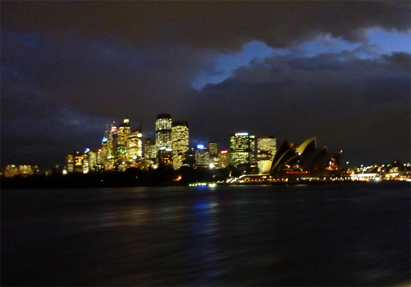 Sydney-by-night05