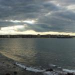 Sydney---Manly-03