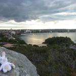 Sydney---Manly-04