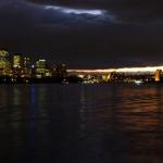 Sydney-by-night02