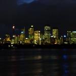 Sydney-by-night03
