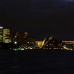 Sydney-by-night04