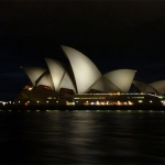 Sydney-by-night06