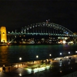 Sydney-by-night07