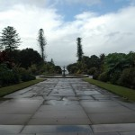 Sydney - Government House
