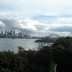 Sydney - Taronga Zoo03