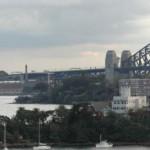 Sydney - Taronga Zoo06