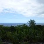 Tour de l'île