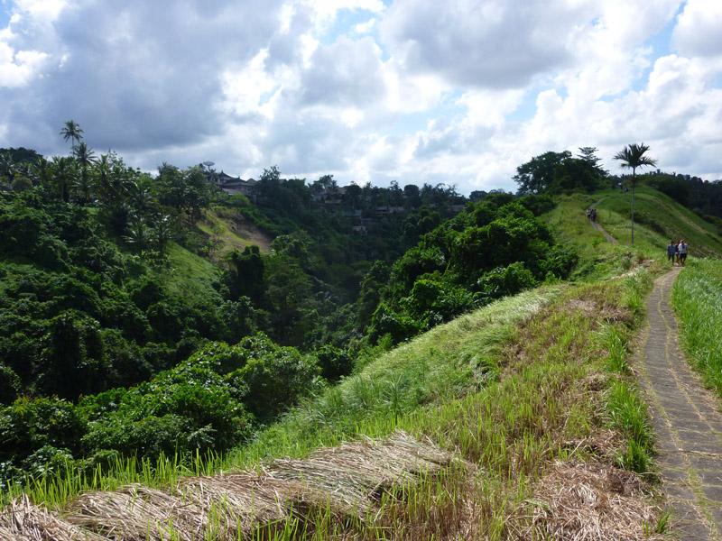 Ubud - Bali05