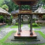 Ubud - Bali02