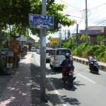 Ubud - Bali11