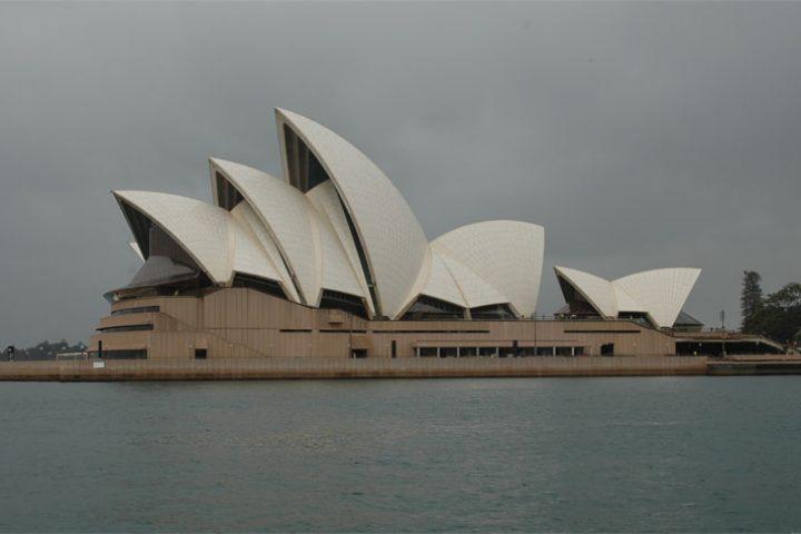 Temps pluvieux, temps de musée !