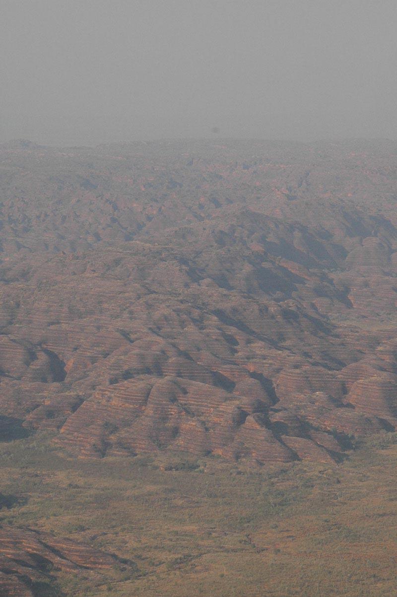 Bungles Scenic Flight13