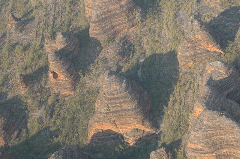 Bungles Scenic Flight20