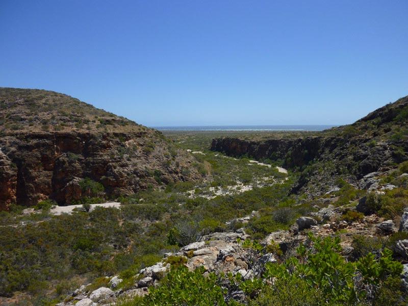 Cape Range National Park16