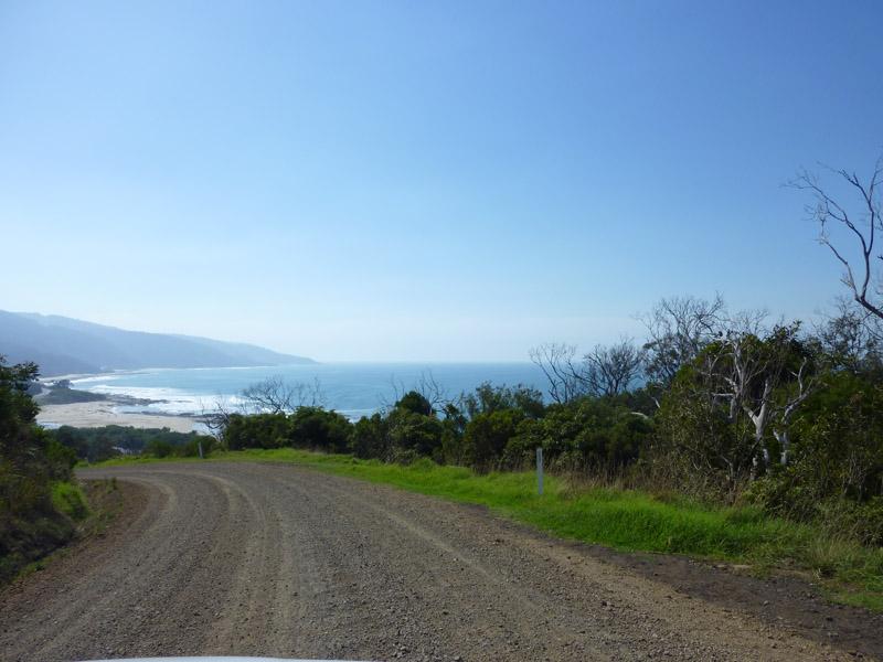 Great Ocean Road32