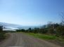 Great Ocean Road (suite)
