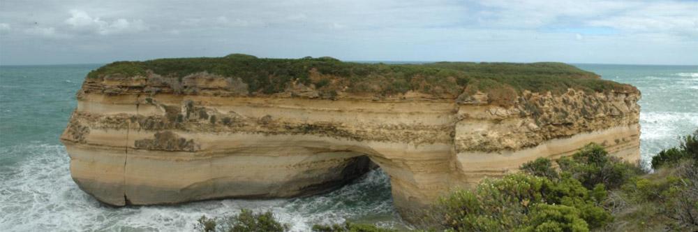 Great Ocean Road18