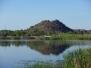 Kununurra - Lily Creek Lagoon