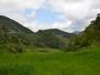 Les rizières du Nord, Philippines