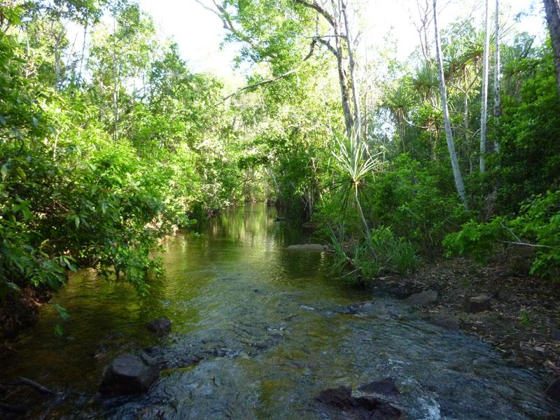 Litchfield National Park22