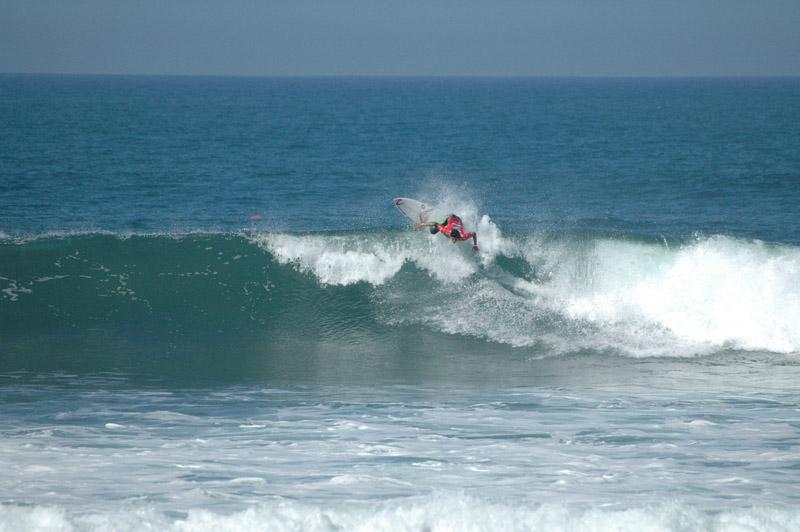 Rip Curl Pro Bells Beach11