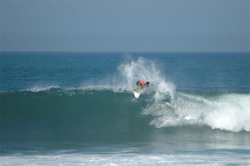Rip Curl Pro Bells Beach16