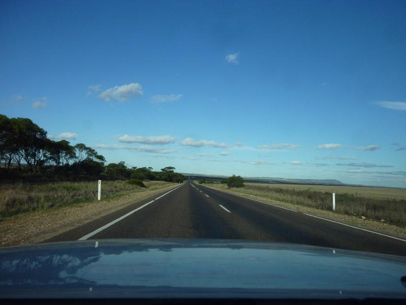 Road Trip Sud Part 2 -17
