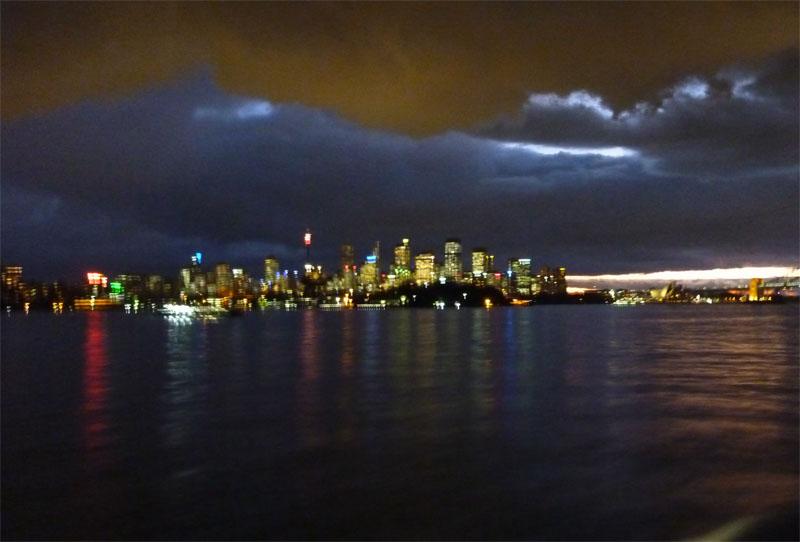 Sydney-by-night01