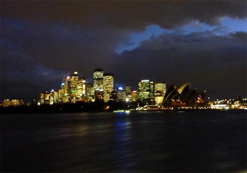 Sydney-by-night05