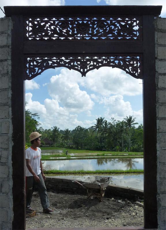 Ubud - Bali07