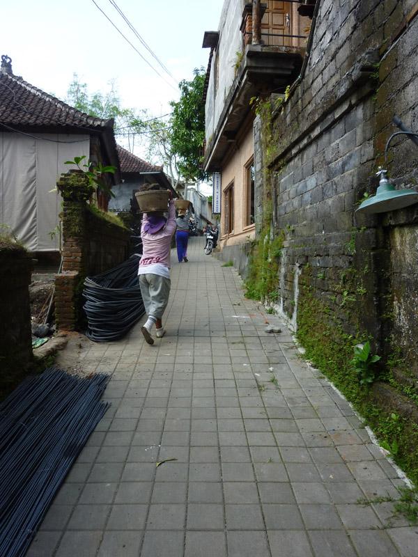 Ubud - Bali13
