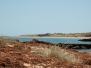 Wilderness Island