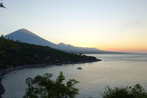 Galerie Photo Bali